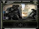 Star Wars Galaxies - Trading Card Game: Champions of the Force - screenshot #11