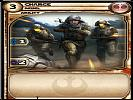 Star Wars Galaxies - Trading Card Game: Champions of the Force - screenshot #10