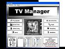 TV Manager - screenshot #2