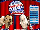 The Political Machine 2008 Express Edition - screenshot #8