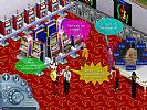 The Sims Online - screenshot