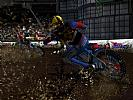 FIM Speedway Grand Prix 2 - screenshot #4