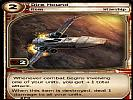 Star Wars Galaxies - Trading Card Game: Squadrons Over Corellia - screenshot #5