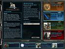 Star Wars Galaxies - Trading Card Game: Champions of the Force - screenshot #8