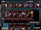 Star Wars Galaxies - Trading Card Game: Champions of the Force - screenshot #5