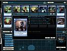 Star Wars Galaxies - Trading Card Game: Champions of the Force - screenshot #4