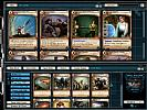 Star Wars Galaxies - Trading Card Game: Champions of the Force - screenshot #3