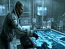 Fallout 3: Operation Anchorage - screenshot #12