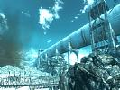 Fallout 3: Operation Anchorage - screenshot #9