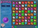Bejeweled - screenshot