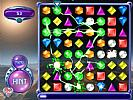 Bejeweled 2 - screenshot
