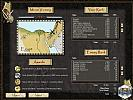 Tin Soldiers: Alexander the Great - screenshot