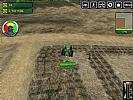 John Deere: Drive Green - screenshot
