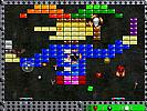 Barkanoid 2 - screenshot