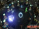 Command & Conquer: Red Alert 3: Uprising - screenshot