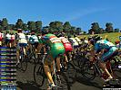 Pro Cycling Manager 2009 - screenshot