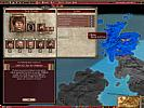 Europa Universalis: Rome Gold - screenshot