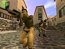 Counter-Strike - screenshot #15