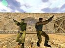 Counter-Strike - screenshot #14