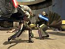 Star Wars: The Force Unleashed - Ultimate Sith Edition - screenshot #16