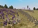 Rome: Total War - screenshot
