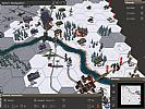 Operation Barbarossa: The Struggle for Russia - screenshot #10