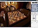Fritz Chess 11 - screenshot