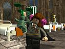 LEGO Harry Potter: Years 1-4 - screenshot #7