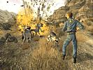 Fallout: New Vegas - screenshot #15