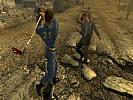 Fallout: New Vegas - screenshot #8