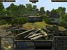 Theatre of War 2: Kursk 1943 - screenshot #14