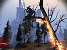 Dragon Age: Origins - Awakening - screenshot