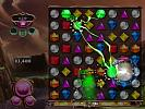 Bejeweled Blitz - screenshot