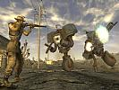 Fallout: New Vegas - screenshot #1