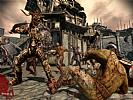 Dragon Age: Origins - The Darkspawn Chronicles - screenshot