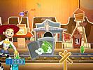 Toy Story Mania! - screenshot