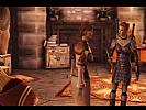 Dragon Age: Origins - Leliana's Song - screenshot