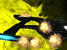 Star Trek: Bridge Commander - screenshot