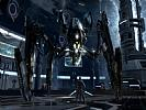 Star Wars: The Force Unleashed 2 - screenshot