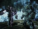 Dragon Age: Origins - Golems of Amgarrak - screenshot