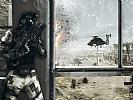 Ghost Recon: Future Soldier - screenshot #15