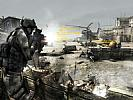 Ghost Recon: Future Soldier - screenshot #9