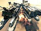 Lost Planet 2 - screenshot #15