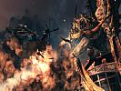 Lost Planet 2 - screenshot #14