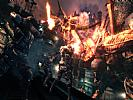 Lost Planet 2 - screenshot #13