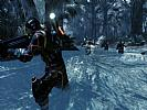 Lost Planet 2 - screenshot #12