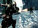 Lost Planet 2 - screenshot #11