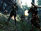 Lost Planet 2 - screenshot #10