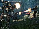 Lost Planet 2 - screenshot #9