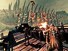 Lost Planet 2 - screenshot #8